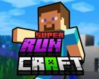 Süper Run Craft